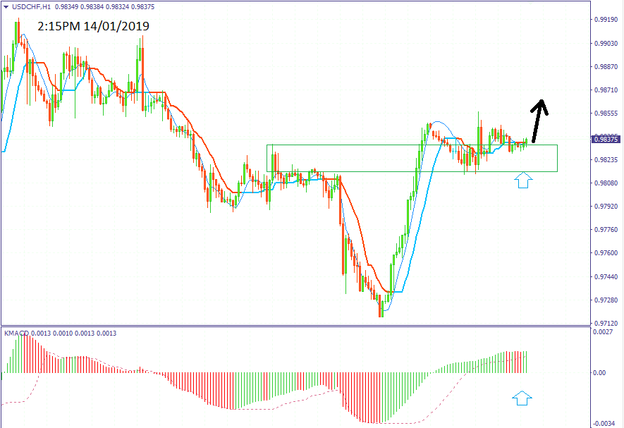 usdchf_14_01_2019.png